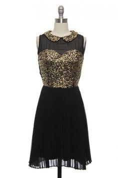 'Tis the Season Sparkle Dress http://www.laceaffair.com/tis-the-season-to-sparkle-dress/