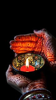 The festival of lights, Diwali 2020 is going to be a boom time. Get Perpetual Wealth Flow, Materialistic Comforts & Triumph from Diwali puja & other rituals.