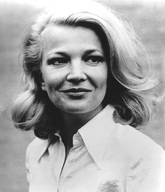 Gena Rowlands    Famous People  multicityworldtravel.com We cover the world over 220 countries, 26 languages and 120 currencies Hotel and Flight deals.guarantee the best price