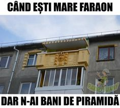 Romania, Funny Texts, Sarcasm, Garage Doors, Photo And Video, Memes, Outdoor Decor, Instagram, Home Decor