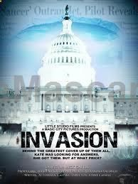 Invasion Ireland Movie Release Date : 1st Feb 2013, Director: Ciaran Davies, Producer: Ciaran Davies, Language English, Genere : Comedy #dogwalking #dogs #animals #outside #pets #petgifts #ilovemydog #loveanimals #petshop #dogsitter #beast #puppies #puppy #walkthedog #dogbirthday #pettoys #dogtoy #doglead #dogphotos #animalcare