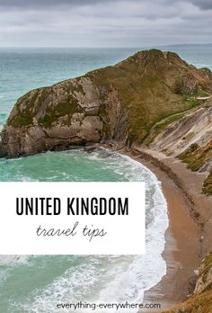 The United Kingdom is a sovereign state in the Europe comprising several other regions namely England, Scotland, Wales and Northern Ireland.  When you travel to the United Kingdom, the most popular destination is the capital city of London.