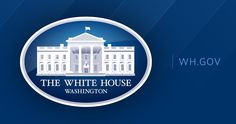 See the President's daily schedule, explore behind-the-scenes photos from inside the White House, and find out all the ways you can engage with the most interactive administration in our country's history. Inside The White House, Dc Travel, Coding For Kids, Scene Photo, Computer Science, Funny People, Funny Kids, Funny Posts, Obama
