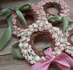 Тюльпан, тюльпан! —какая прелесть! Какая нежность, стиль и свежесть...#медовыепряники