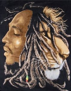 Price: $29.99  Awesome Bob Marley micro fleece throw. Measures 60 x 50 inches and made of 100% polyester. Throw can be machine washed on cold and hung to dry. The image is visible on both sides and it is very soft to the touch. Bob Marley gave the world brilliant and evocative music. His work stretched across nearly two decades and still remains timeless and universal. http://www.fullmoonloom.com/p-2138-micro-fleece-throw-or-wall-hanging-50-x-60-bob-marley.aspx