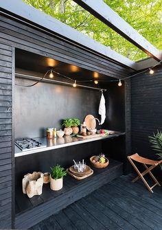 FINN – Mobilt arkitekt tegnet minihus / hytte til salgs