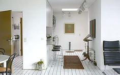 The Home of Dieter Rams » ISO50 Blog – The Blog of Scott Hansen (Tycho / ISO50)