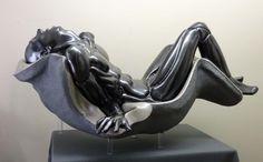 Massage Chair, Sculpture, Sculpting, Sculptures, Carving, Statue