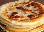 Placinte Rapide cu Telemea - imagine 13 Romanian Food, Romanian Recipes, Good Food, Yummy Food, Bread And Pastries, Pastry Cake, Nutella, Cookie Recipes, Bakery