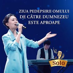 Watch these Chinese Christian song videos for free and feel God's love and salvation for man and get closer to God. True Repentance, Jesus Return, Get Closer To God, Christian Music Videos, Hope In God, Spiritual Songs, Worship Songs, Knowing God, Christ