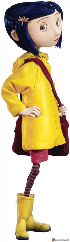 20 Best Cosplay Coraline Jones Images Coraline Jones Coraline Coraline Costume