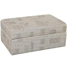 Great Deal Furniture Burgos Latin Script Fabric Storage Ottoman by Great Deal Furniture, http://www.amazon.co.uk/dp/B009DMGWTO/ref=cm_sw_r_pi_dp_onYmtb01E8JFV