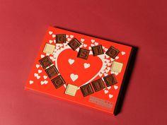 Mensagens Standard - Amor, desde 9.95€! Mais informações em: http://www.mysweets4u.com/pt/?o=1,5,29,2,0,0