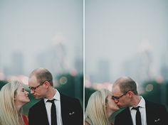 Jenny & Taylor. » Bradford Martens | Wedding Photographer | Dallas. Destination. Worldwide