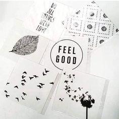 TILE JUNKIE med lekre flise stickers. IKKE til å sammenligne med vanlige klistremerker. Disse stickersene gir deg faktisk en ny flis. #Tile #tilejunkiedk #tilejunkie #stickers #fornye #design #danskdesign #interiør123