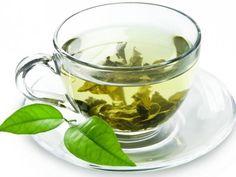 Dieta del Té Verde para Adelgazar y Rejuvenecer - Para Más Información Ingresa en: http://recetasparaadelgazarrapido.com/dieta-del-te-verde-para-adelgazar-y-rejuvenecer/