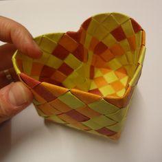 heart box by Dasssa, via Flickr