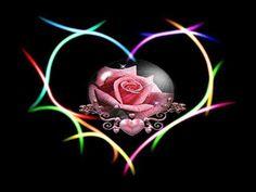 Pretty.....