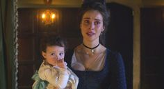 "Chrisnarouz on Twitter: """" Forgive me ..  But my Great Aunt is Dead ....""  Brilliant acting from @ReedHeida ♥  #Poldark #heidareed #carolineblakiston #poldark3 https://t.co/wL9N664wFH"""