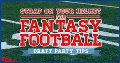 FANTASY FOOTBALL draft MEMES - Bing Images