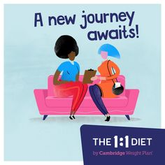 Looking for an inspiring new career? With my support, I can help you get cracking as a Consultant with The Diet! Get in touch with me. Weight Loss Goals, Weight Loss Journey, Helping Others, Helping People, Cambridge Weight Plan, Third Pregnancy, New Career, Career Change, Diet Challenge