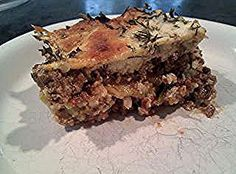 Recipe: Zucchini Lasagna   Me and Jorge: Belly Fat Cure Diet   Belly Fat Cure by Jorge Cruise Belly Fat Cure, Jorge Cruise, Recipe Zucchini, Zucchini Lasagna, Slim Belly, The Cure, Diet, Desserts, Recipes
