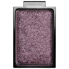 Patent Leather- sparkling blackberry-Eyeshadow Bar Single Eyeshadow - Buxom | Sephora