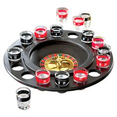Craps table diamond rubber