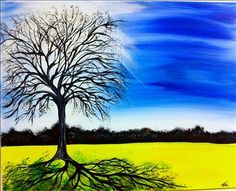 1000 images about painting w a twist instructions on for Painting with a twist lewisville tx