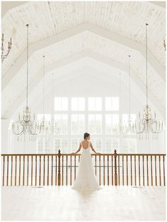 Getting married at The White Sparrow barn? You won't want to miss our top 10 favorite photo ops. Check out this post to make sure you don't miss any! Barn Wedding Venue | The White Sparrow www.thewhitesparrowbarn.com