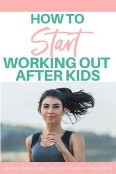 Health and Fitness Are you a mom struggling with trying to figure out how to start a fitness journey after motherhood We have the best tips to help you get started You Fitness, Fitness Tips, Fitness Motivation, Health Fitness, Fitness Workouts, Workout Routines, Female Fitness, Workout Ideas, Fitness Goals