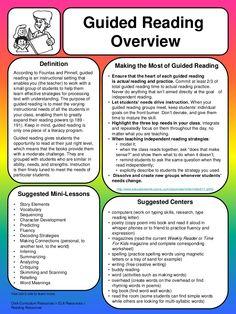 guided-reading-material-3636577 by farroutlinks via Slideshare