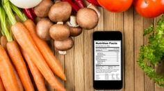 How to choose a good health app | MD Anderson Cancer Center