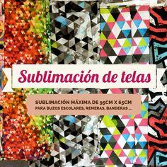 #sublimación #confección #confeccionistas #talleresdecostura #atelier #mayorista @irarte_estampado y www.estampado.com.ar
