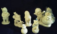 US $27.74 Used in Collectibles, Decorative Collectibles, Decorative Collectible Brands