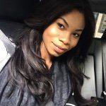 Gloria Kelley (@gloriakelley) • Instagram photos and videos