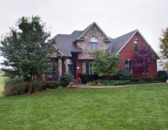 1000 Images About Southern Indiana Homes On Pinterest