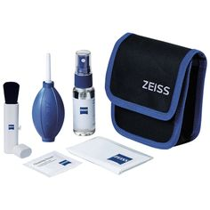 online shopping for Zeiss Lens Cleaning Kit from top store. See new offer for Zeiss Lens Cleaning Kit Photography Accessories, Photography Gear, Photography Equipment, Cleaning Kit, Cleaning Wipes, Cleaning Products, Kit Box, Lipstick Style, Cleaning