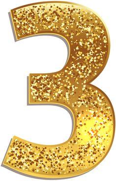 Happy Birthday Printable, Happy Birthday Messages, Happy Birthday Images, Glitter Png, Glitter Letters, Free Printable Banner Letters, Printable Numbers, Moldes Para Baby Shower, Theme Mickey