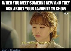 XD you wouldn't understand. Strong woman do bong soon. - XD you wouldn't understand…. Strong woman do bong soon…! Korean Drama Funny, Korean Drama Quotes, Kdrama Memes, Funny Kpop Memes, Bts Memes, Strong Girls, Strong Women, K Pop, Drama Fever