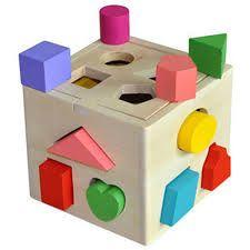 17 best Toy Design Ideas images on Pinterest | Baby toys, Children ...