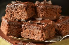 ciasto zdynią My Favorite Food, Favorite Recipes, Banana Bread, Cheesecake, Food And Drink, Low Carb, Sweets, Meals, Baking