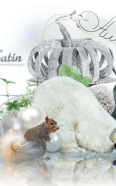 TIERWEBDESIGN PURRSATIN-WEBDESIGN NO1 Grafik-Homepages-Tierdesign und vieles mehr