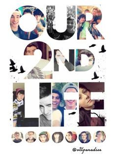 1000+ images about Magcon boys on Pinterest | Magcon boys ...