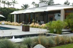 Moderner Garten Gartenplanung Waas Renate | Home sweet home ...