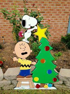 wood yard art outdoor christmas decorations christmas yard art christmas wood christmas