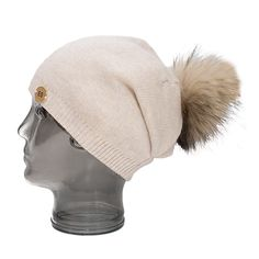 Other Accessories, Winter Hats, Monogram, African, Style, Stylus, Monograms