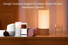Google Assistant Support for Smart Home DevicesAnnouncesXiaomi, The smart devices getting Google Assistance are Mi Bedside Lamp, Mi LED Smart Bulb, Mi Smart Bulb. The company has decided to release Mi Bedside Lamp first in the U.S market at the end of May. #google #technology #gadgets #electronics #innovation #TradeFlock Modern Apartment Design, Electric Gates, Home Security Tips, Fire Safety, Bedside Lamp, Smart Home, Technology Gadgets, Dumb And Dumber, Innovation