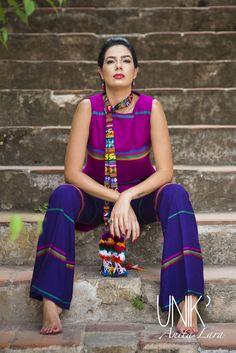 UNIK' Anita Lara - Vestidos  >Cocktail Dress