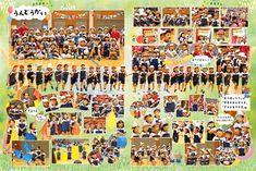 Photo Wall, Goals, Album, Photograph, Card Book